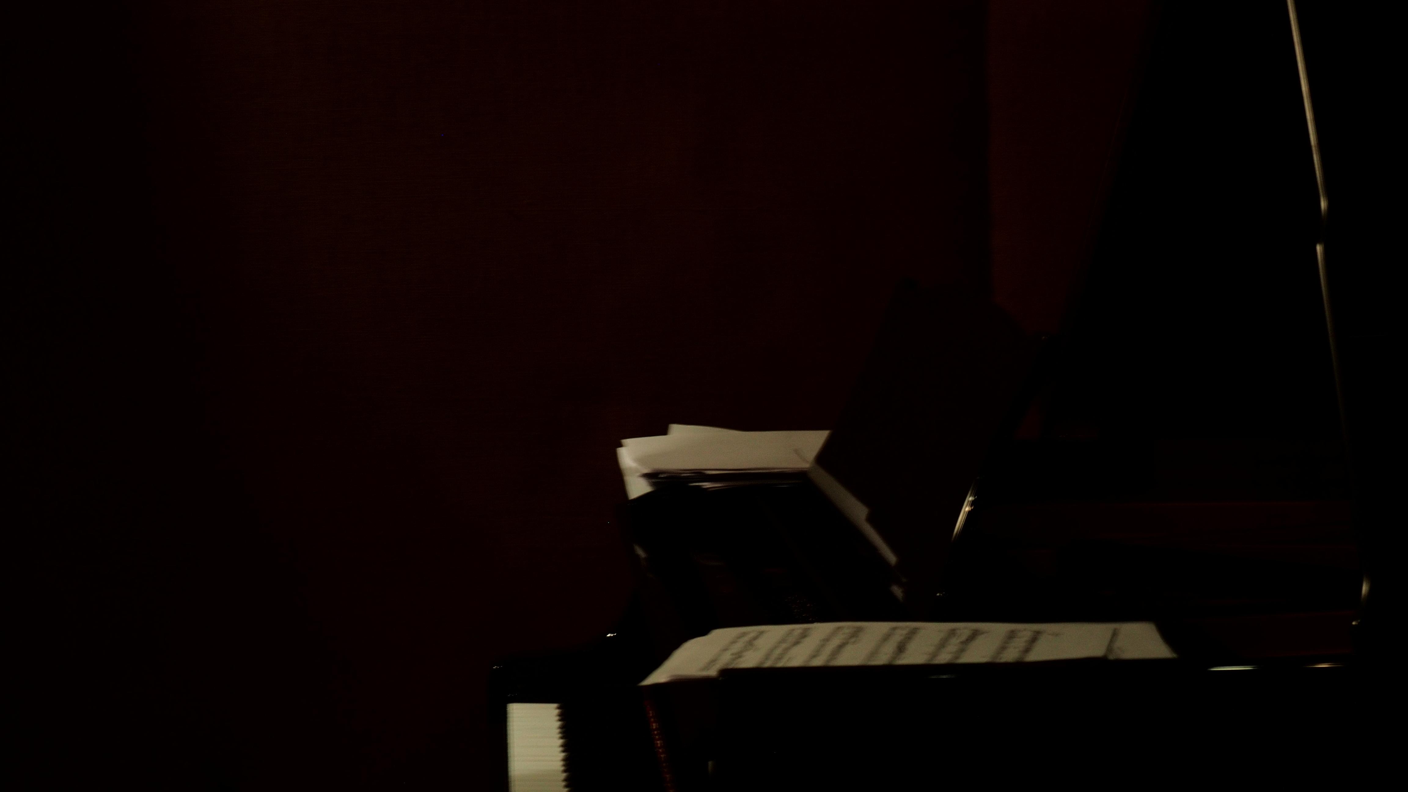 Σπύρος Δεληγιαννόπουλος Στούντιο Α.Π.Θ. 2017